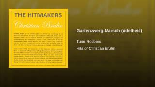 Gartenzwerg-Marsch (Adelheid)