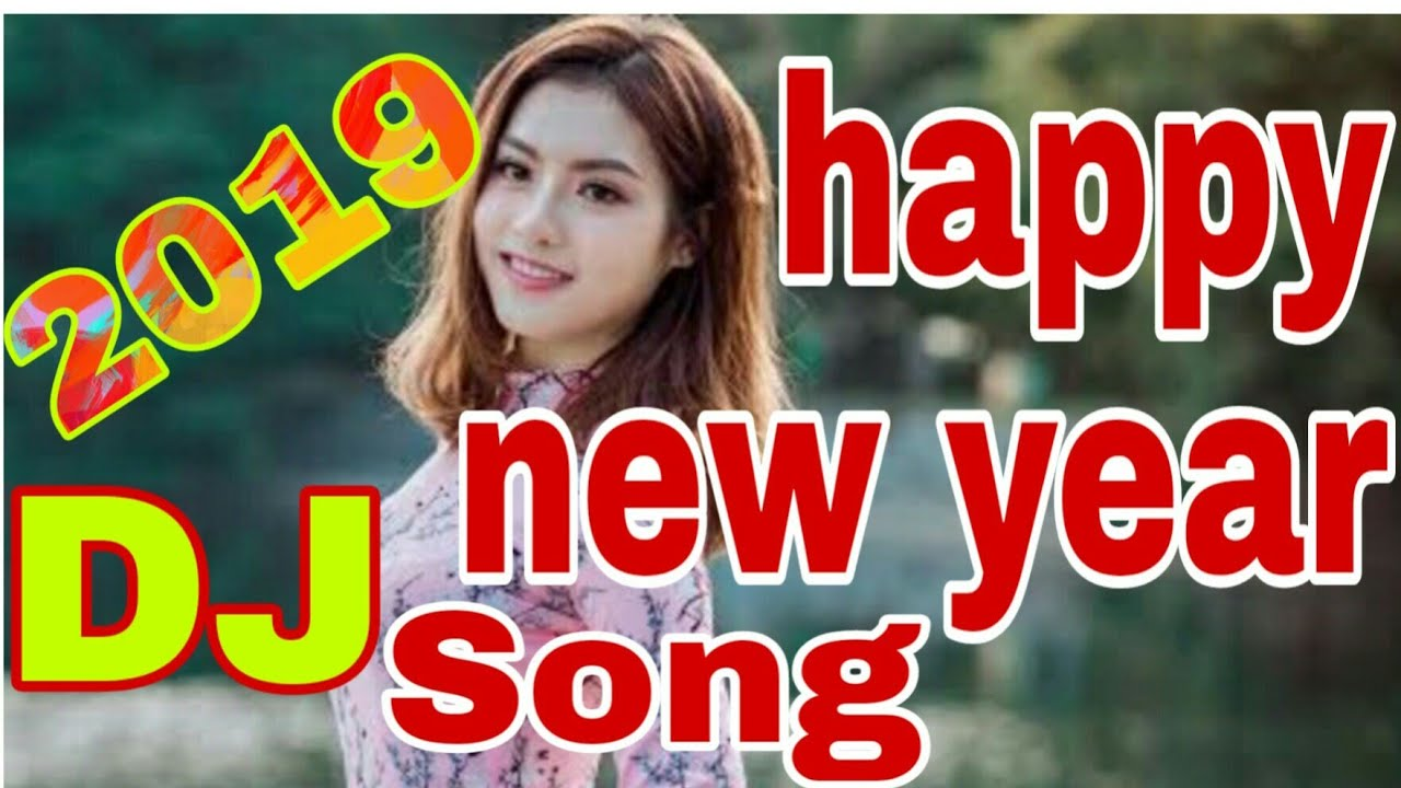 New hindi dj song 2019 new suparhit nagpuri dj remix song