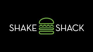 [SPC MAGAZINE] Shack Brand Vid…