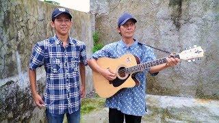 Video Makin Kompak!! Sahrul Setiawan, Pengamen Anak dan Ayah saat Menyanyikan Lagu Iwan Fals, Mantap! download MP3, 3GP, MP4, WEBM, AVI, FLV Februari 2018