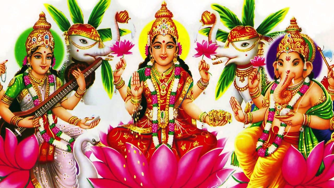 #Shree Lakshmi Mantra for Win Lottery Gambling Jackpot Most Powerful