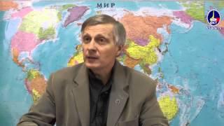 Пякин В.В. - Что такое Геополитика