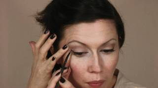 Prirodna šminka - sexy i zavodiljivo by Bjuti