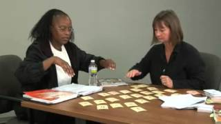 Systematic Phonics Instruction 01