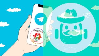 видео Спам в группы ВКонтакте / Предложить новость ВКонтакте