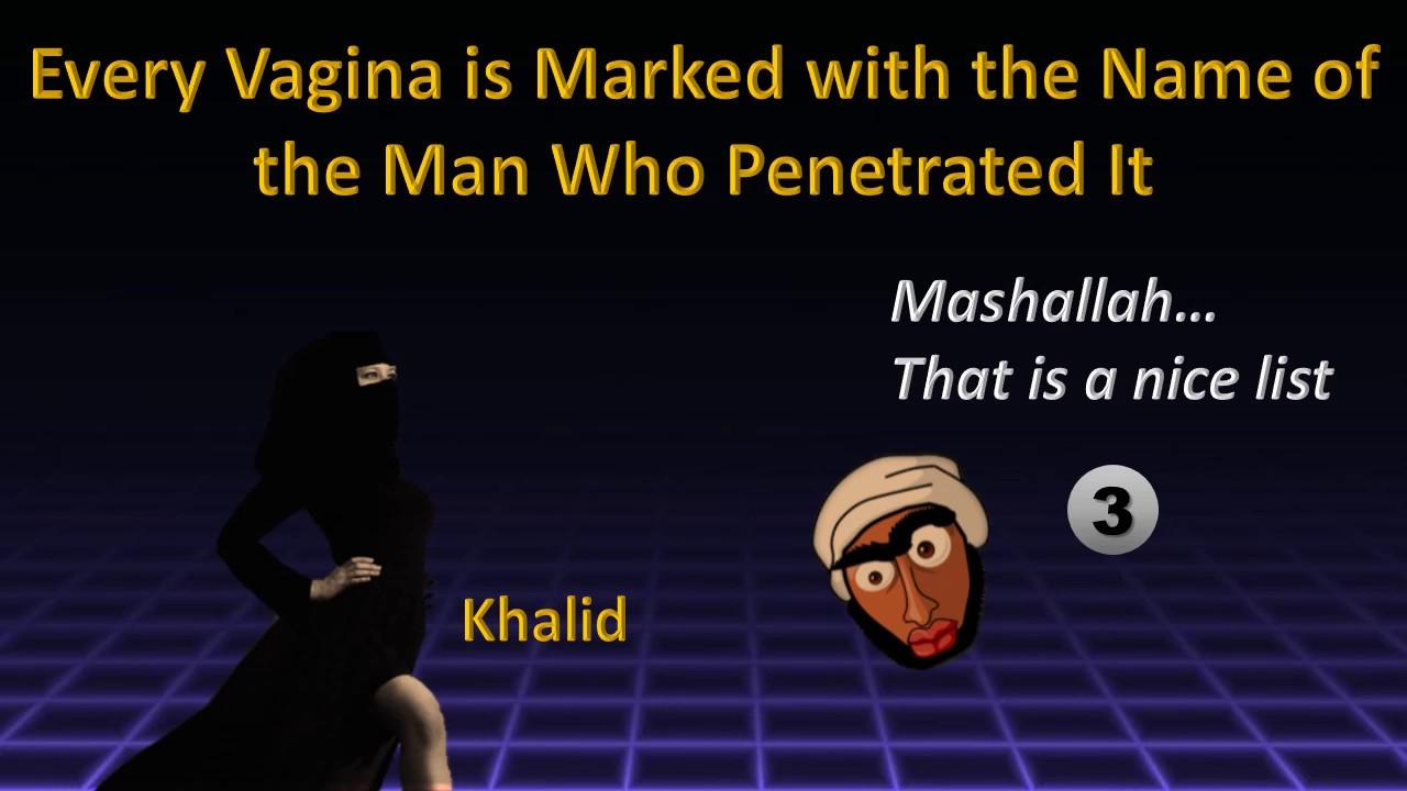 vagina-kosenamen-shemale-screw-girl