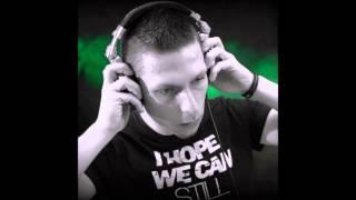 Party Rock Anthem - LMFAO (DJ Sali Remix 2014)