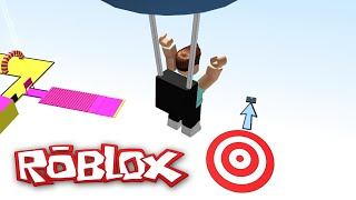 Roblox Adventures / Are You Dumb? Obby / A True Gamer Challenge!