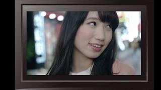 上野優華 - 星たちのモーメント