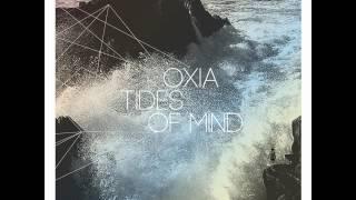 Oxia - Nightfall (Original Mix)