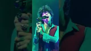 Full LIVE from The Observatory Orange Country First Day of Heart To Mouth Tour of LP 25012019