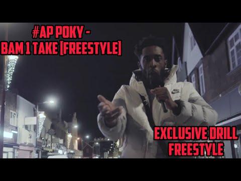 #AP Poky -