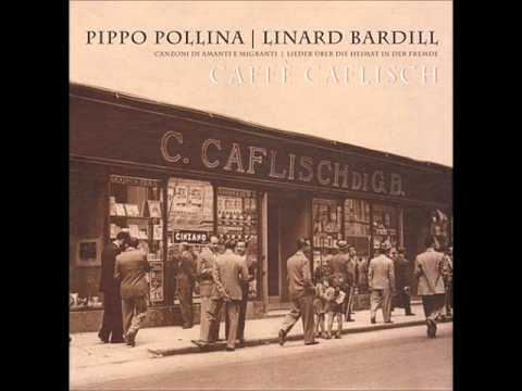 Uf Und Furt - Pippo Pollina & Linard Bardill
