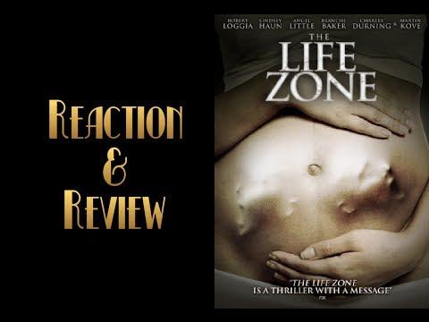 Trailer do filme The Life Zone