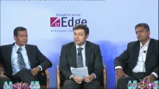 Panel Discussion 3: Life Insurance:Trends, Challenges & Solutions