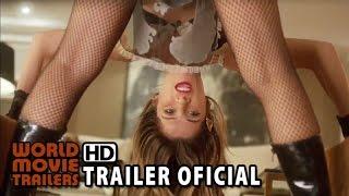 Loucas pra Casar Trailer Oficial (2015) - Tatá Werneck filme HD