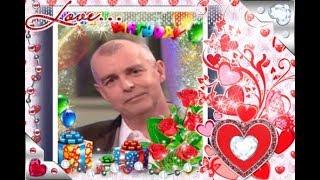 Happy Birthday 65 Neil Tennant!!! 🎂🍹🎁🎉💖💝💖💞💋💋😘