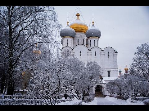 Beyond the EU:  export opportunities in Russia