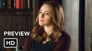 """The Originals 5x12 Inside """"The Tale of Two Wolves"""" (HD) Season 5 Episode 12 Inside"""