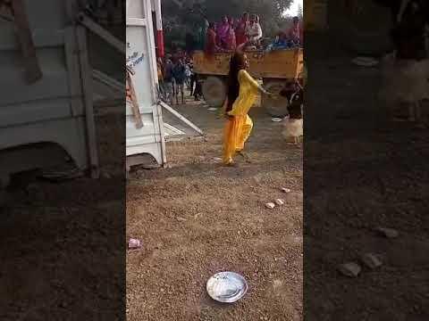 Ankita Music