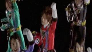 power rangers rpm fan opening song 2