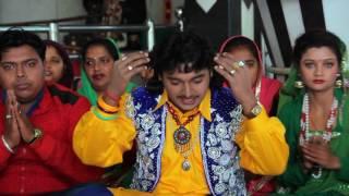 aayi qeyamat jagan ge punjabi devotional song gurpreet sidhu fine track audio