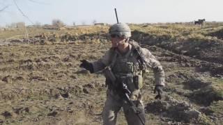 Marines Dancing 24K - Magic Bruno Mars