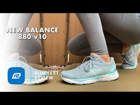 new balance 880v10 femme