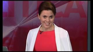 POLITICA NATALIEI MORARI /14.11.18/ INTERVIU EXCLUSIV / MAIA SANDU /POVESTEA DE SUCCES S-A SFÂRȘIT?!