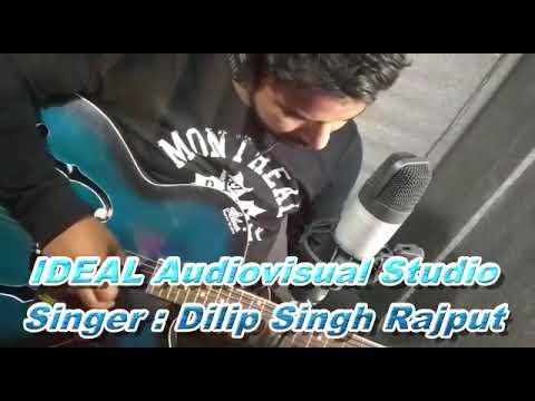 kedarnath|jaan-nisar|-dilip-singh-rajput|-arijit-singh|-sushant-singh-rajput-|sara-ali-khan