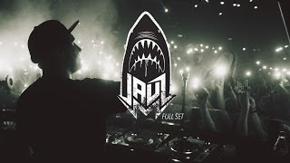 Cover images JAUZ - Live @ BOOTSHAUS [GER] - FULL HQ Set | October 2016 [ReUp]