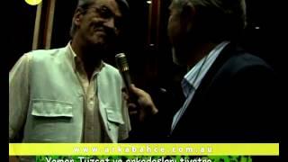 Yaman Tüzcet-Akıllı Deli Çapkınlık Peşinde Oyunu