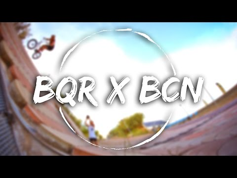Webisode 25: BARCELONA