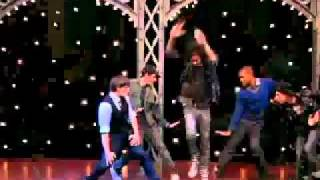 Finally Falling- Victoria Justice ft. Avan Jogia