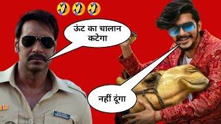 Babu Degya Song Gulzaar Chhaniwala Babu Degya Full Song Gulzaar Chhaniwala Tera Babu Degya ya terima