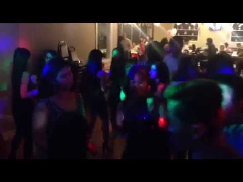 Sweet16  @thai orchid 03 5 16  pt3