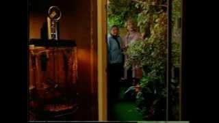 Живая земля   зимний сад на балконе(Передача Живая земля - о зимнем саде на балконе стандартной квартиры., 2012-10-17T12:07:27.000Z)