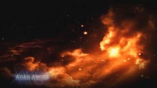 3 Doors Down - Going Down In Flames (Subtitulada al Español)