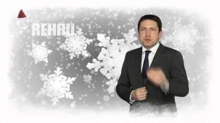 New Year 2012 Verigo