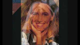 Watch Debbie Gibson Where Have You Been video