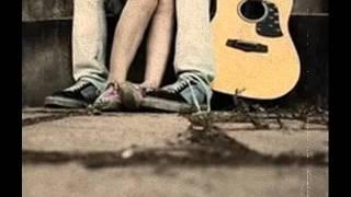 minii zahia ( guitar )