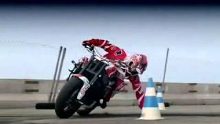 vidmo org drift na motociklakh