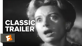 The Innocents (1961) Trailer #1   Movieclips Classic Trailers