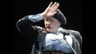 Не поверите!!! Вся Украина ПРОЩАЕТСЯ с Веркой Сердючкой!