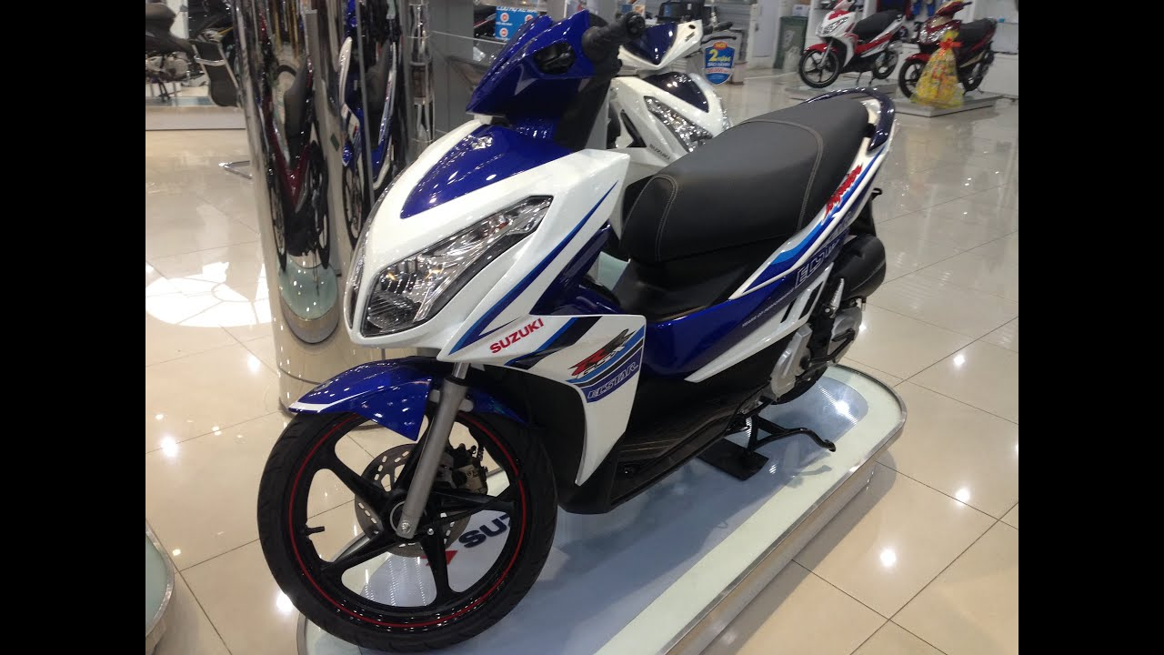 Image result for Impulse Suzuki 2018