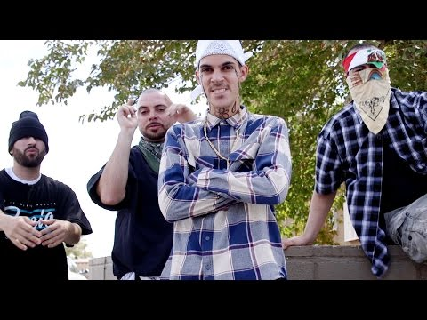 Slim Jesus - Drill Time PARODY ( LiL MoCo - CHOLO TIME )