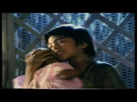 Sabash Babu Full Movie Part 2