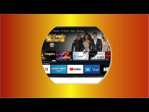 Insignia NS 50DF710NA19 50 inch 4K Ultra HD Smart LED TV HDR   Fire TV Edition