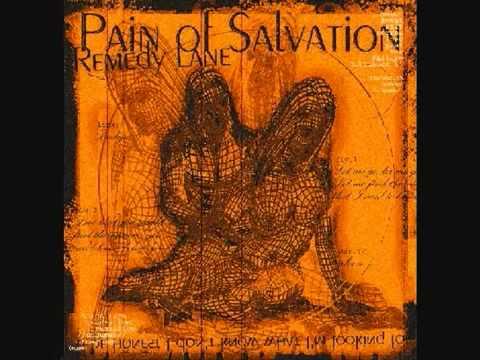 Pain of Salvation This Heart of Mine legendado mp3