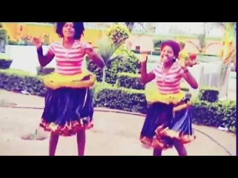 Joe Shirimani - Bengu ( Normal Nada mix (Broksa / South Africa X Guine-Bissau)